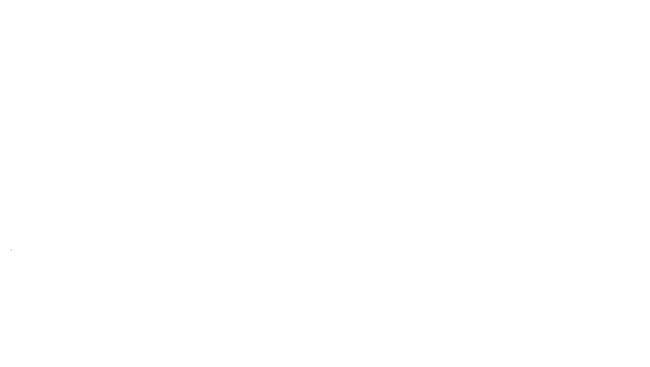 AMIA Federal | Vaad Hakehilot