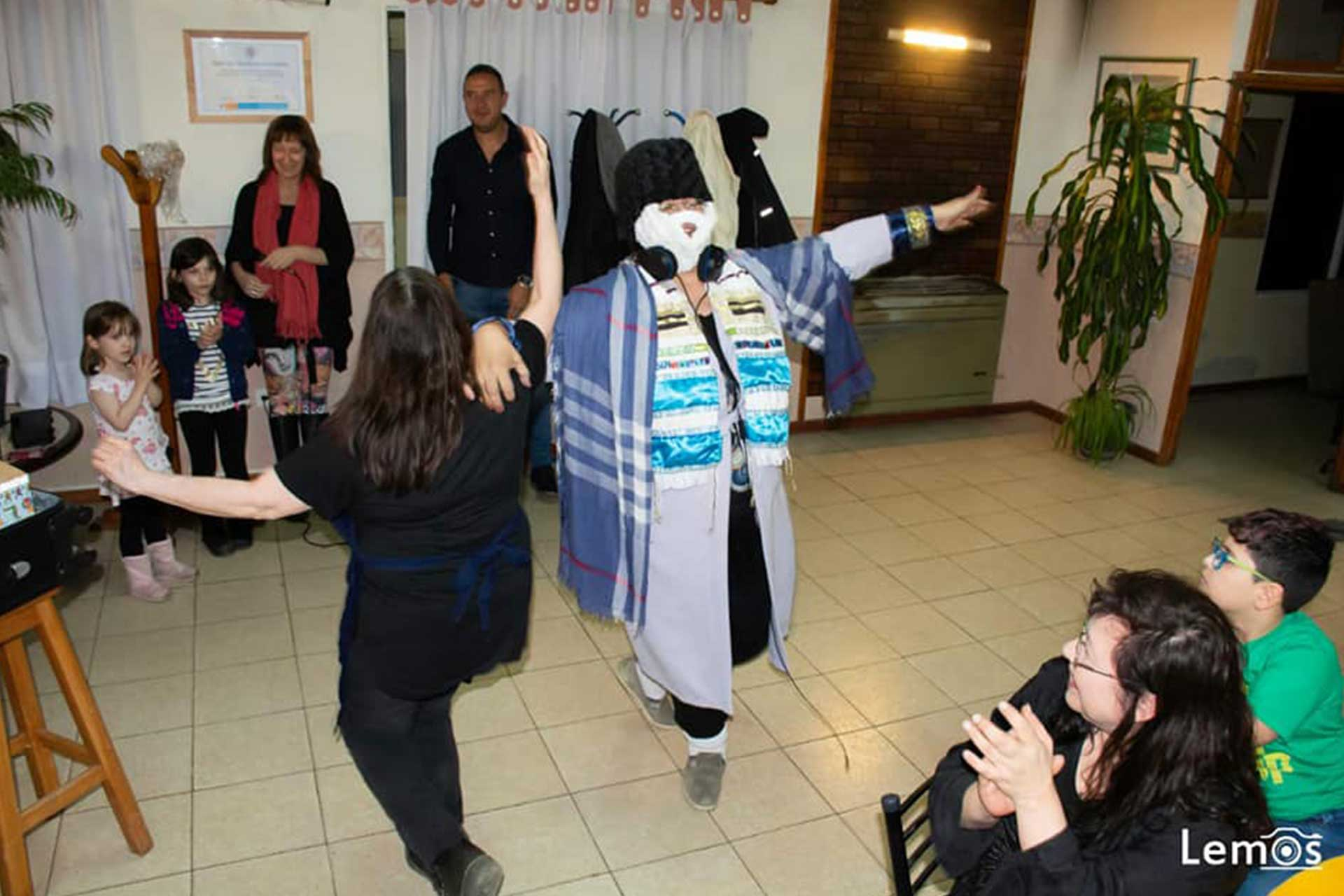 Asociación-Civil-Comunidad-Colectividad-Judía-de-Tierra-del-Fuego-2