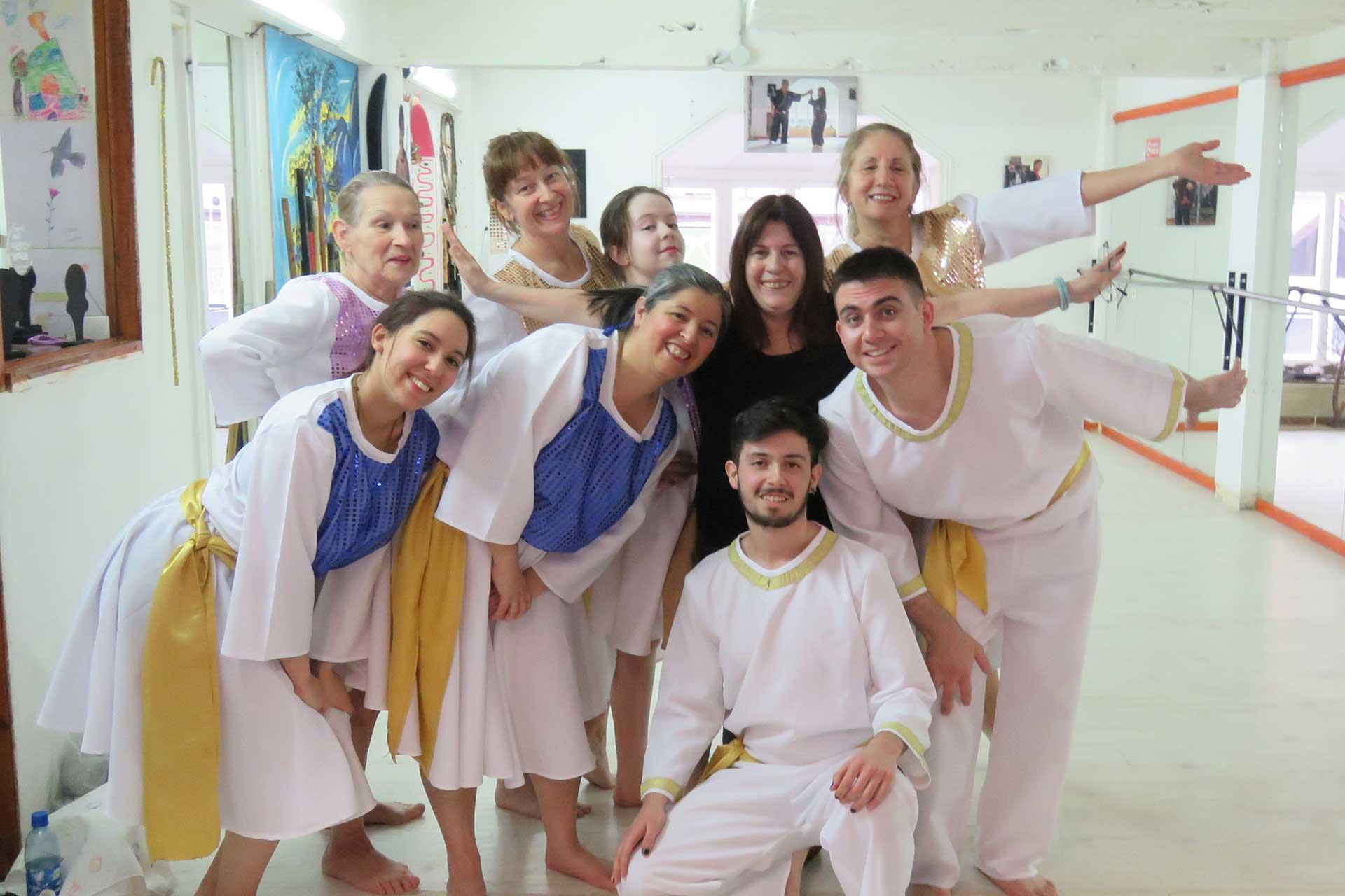 Asociación-Civil-Comunidad-Colectividad-Judía-de-Tierra-del-Fuego-3