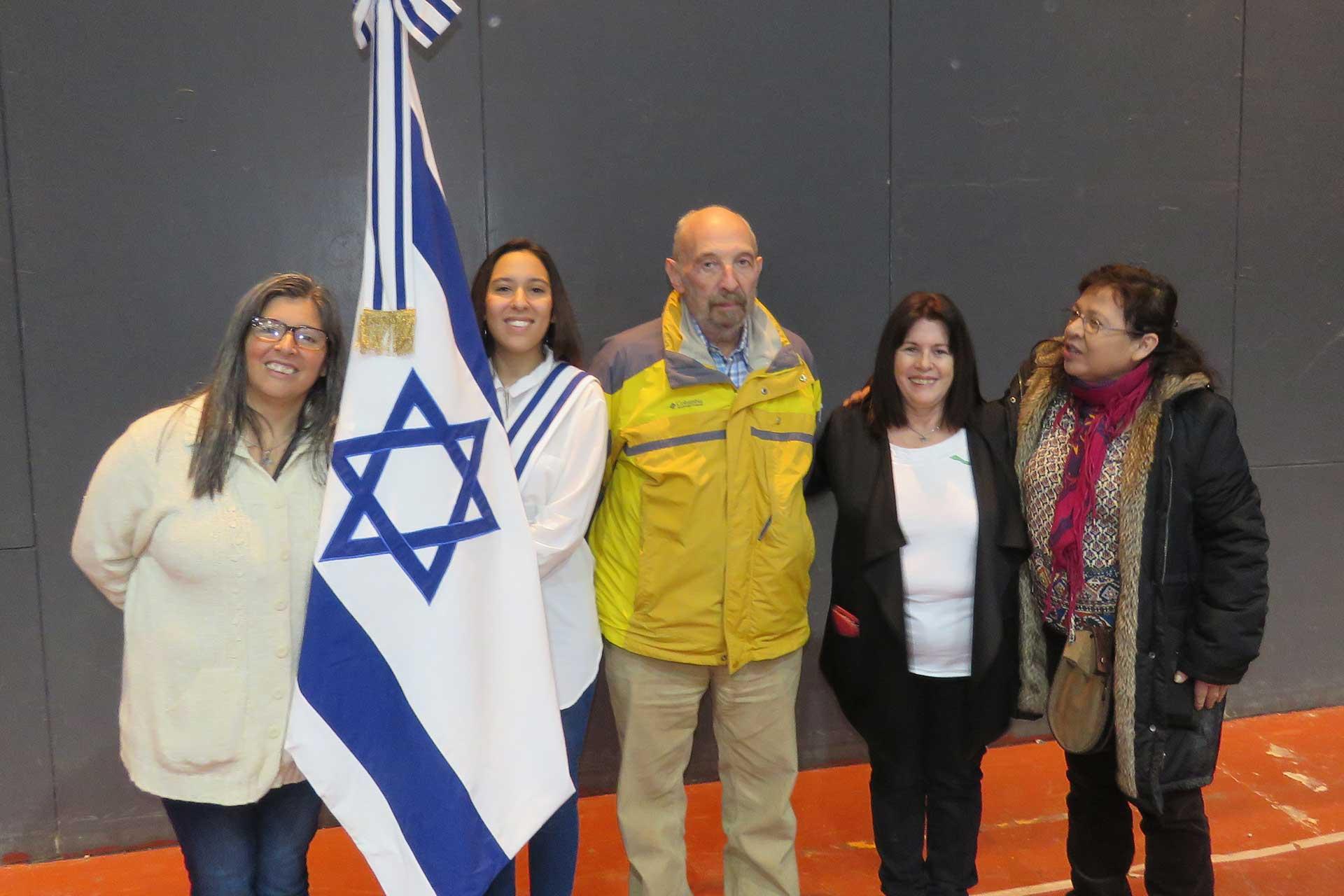Asociación-Civil-Comunidad-Colectividad-Judía-de-Tierra-del-Fuego-4