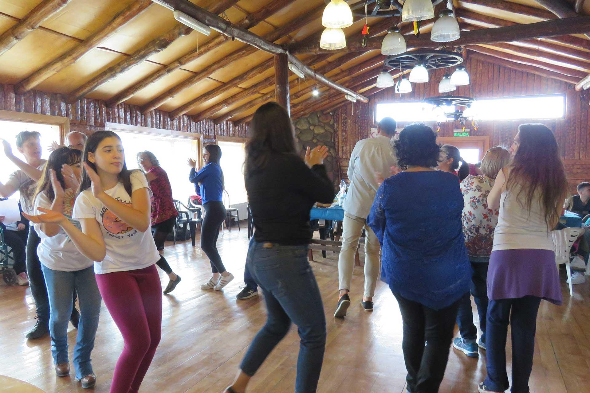 Asociación-Civil-Comunidad-Colectividad-Judía-de-Tierra-del-Fuego-5