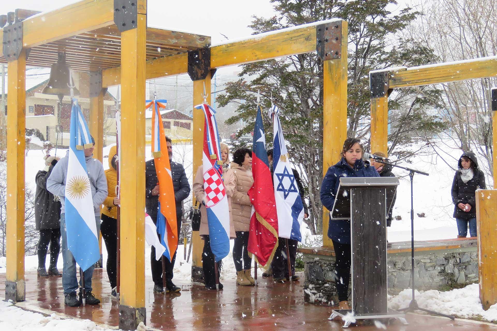 Asociación-Civil-Comunidad-Colectividad-Judía-de-Tierra-del-Fuego