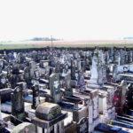 Cementerio Novibuco 1 Basavilbaso