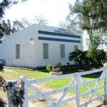 Escuela Nº95 - Novibuco 1 - Basavilbaso