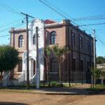 Sinagoga Villa Clara