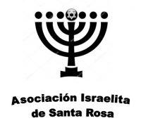 Logo santa rosa