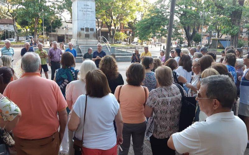 comunidadisraelitamisiones 11