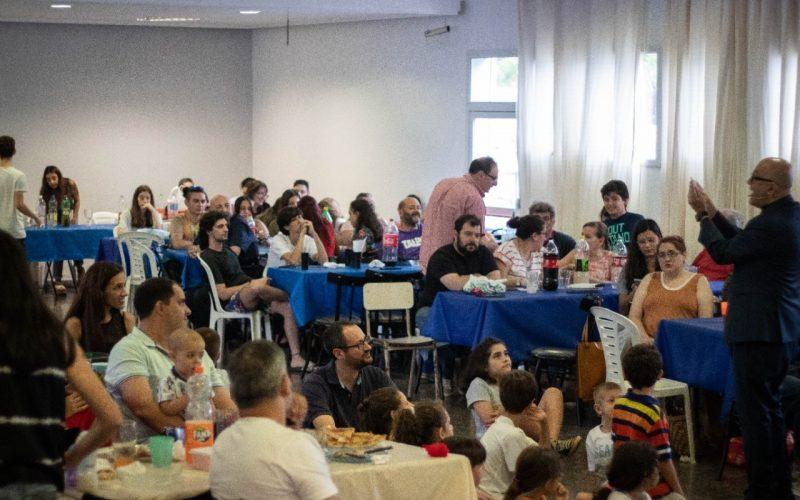 comunidadisraelitamisiones 12