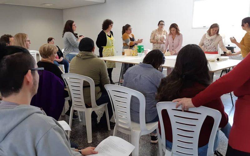 comunidadisraelitamisiones 15