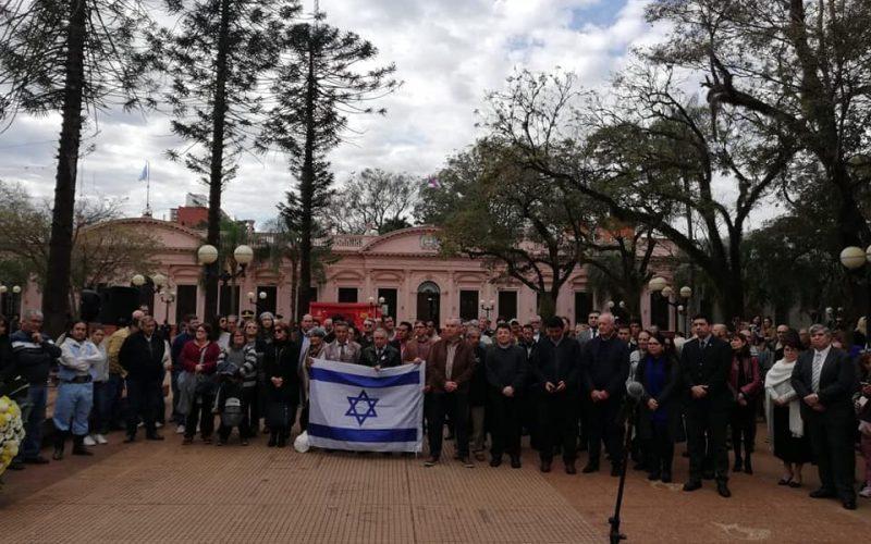 comunidadisraelitamisiones 16