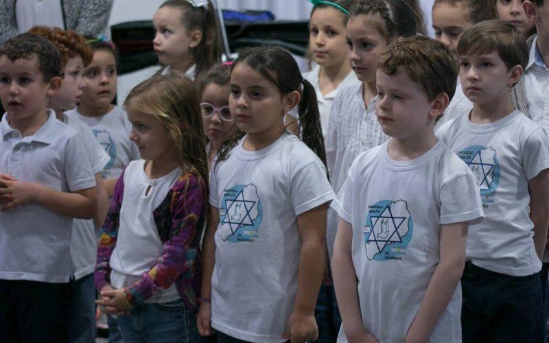 comunidadisraelitamisiones 6