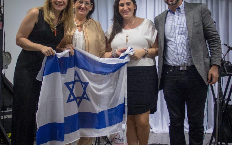 comunidadisraelitamisiones 8