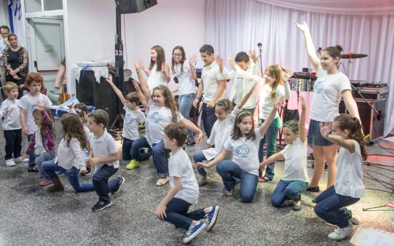 comunidadisraelitamisiones 9