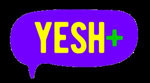 logo_yesh